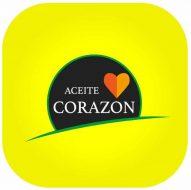 AceiteCOrazon