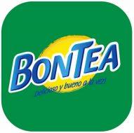 Bonti0234