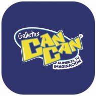 CanCanv023
