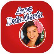 DoñaMaria2020V1