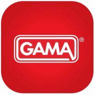 Gama0342