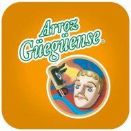 GueguenseRice2021