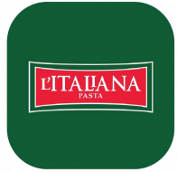 LiltalianaV04