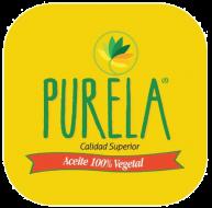 PurelaV04