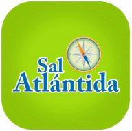 Salatlantida